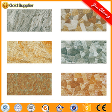 The newest tiles front house Terrazzo tile exterior wall tiles