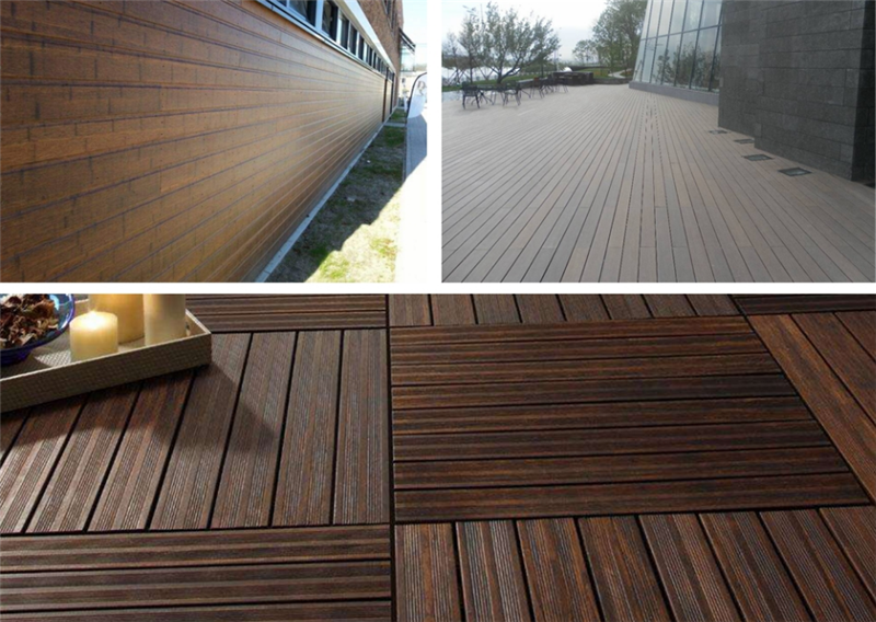 Multiple application bamboo flooring bamboo wall cladding.png