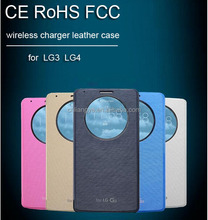 new hot sale for nokia lumia 1320 pu leather flip case wholesale price