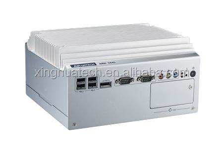 ARK-3440