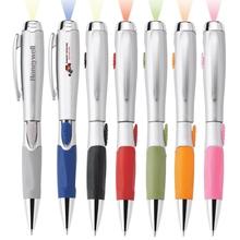 LED Promotional Ball Pen , LED Promotional pen , LED pen