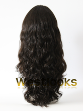 Cheap Human Hair Jewish Kosher Wig With Certification