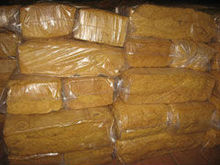 Cambodian Natural Rubber