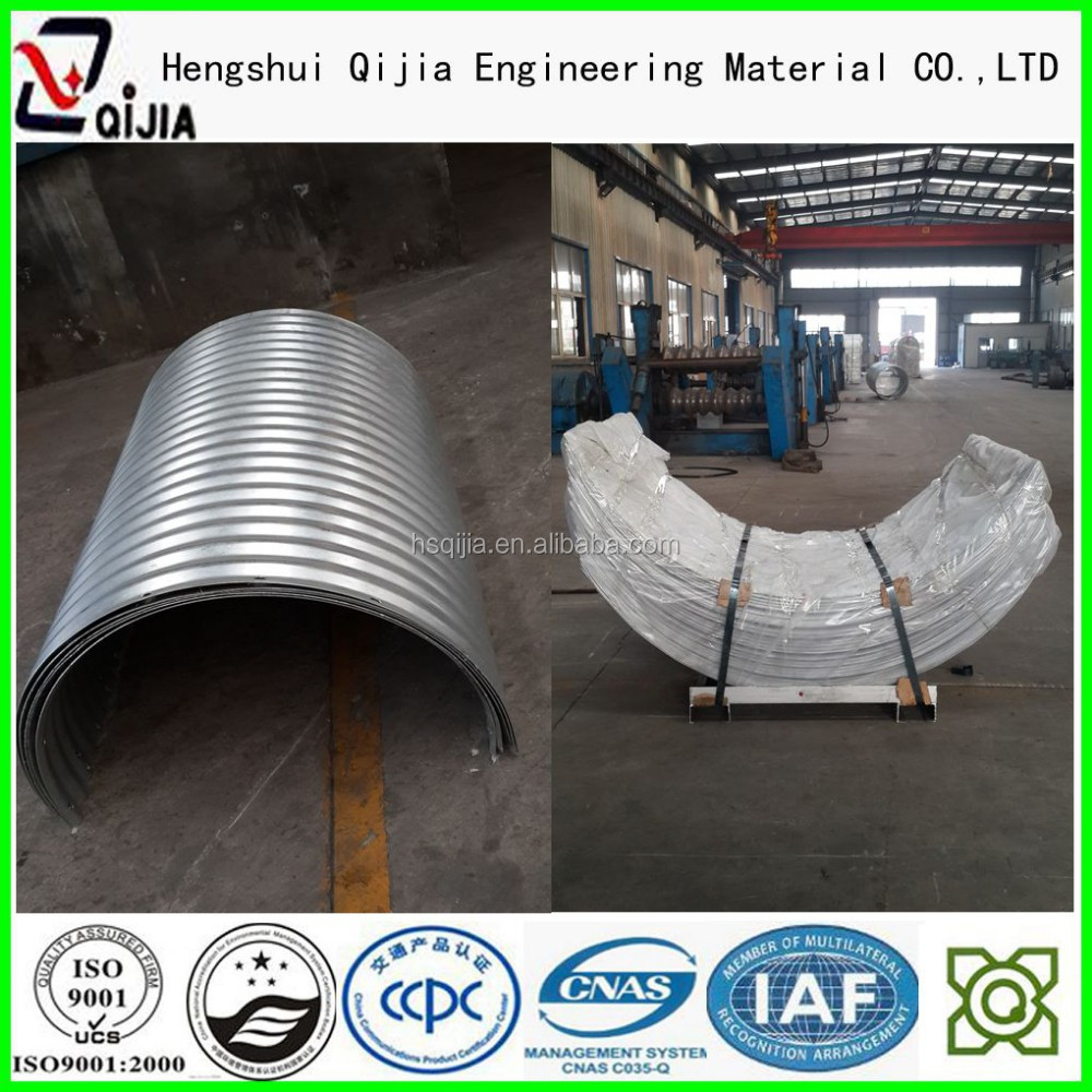 Pipe Galvanized Steel 100 Mm Irrigation Oil And Gas Pipe