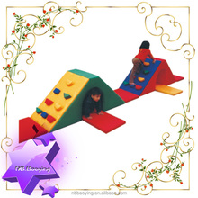 Toddler indoor soft play area ,kids soft play area(CE approved )