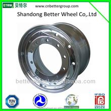 Dot certificazione <span class=keywords><strong>cerchi</strong></span> in alluminio forgiato camion 22,5 cerchio x 11.75/<span class=keywords><strong>cerchi</strong></span> in lega di alluminio forgiato