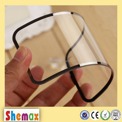 Shemax Wholesale Mobile Phone Aluminium Metal Case For iPhone 5 5s on alibaba express ,Bumper Covering For iPhone 5 5s