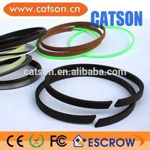1057480 EXCAVATORS 307 OFFSET Cylinder 1057468 1239937 Seal Kit