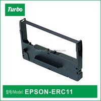 dedicated to ATM ribbon, for EPSON ERC11 printer ribbon casette M505 M518