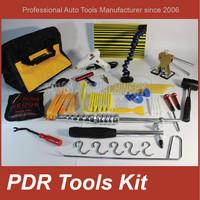 PDR SMART REPAIR TOOLS