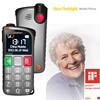 best quality GSM senior phone gift phone
