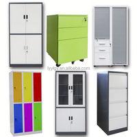 cabinet divider designs/Euloong Steel Furniture