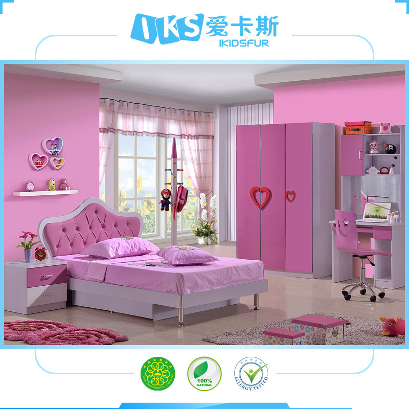 2015 Modern Pretty Girls Bedroom Furniture Sets 101b Buy Girls Bedroom Fur