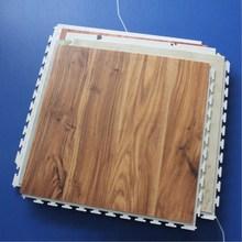 floor tiles, wooden floor tiles, outdoor floor tiles