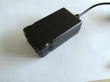 manufacture wholesale 12V2A desktop power adapter with UL/FCC/CE/PSE/GS certification