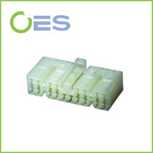 DJ7181A-2.3-21 Best Selling Automotive Electrical Connector Types, Motorcycle Connector