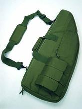Cheap Price Tactical Shooting Bag Rifle Case Gun Cover