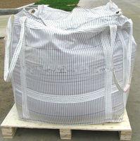high quality pp jumbo bag fibc bag manufacture in China