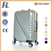 high quality PC eminent suitcase,suitcase sets,aluminum suitcase