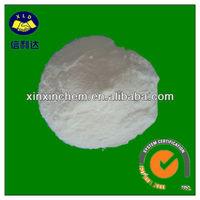 Sodium Metabisulfite Bleaching Agent