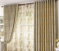 new products looking for distributor china movies free african raw silk george fabric Jacquard shower curtain