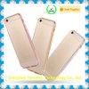 Luxury diamond tpu skin crystal case for iphone 6/6s