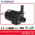 12V or 24V DC Brushless Centrifugal Pump,DC Pump