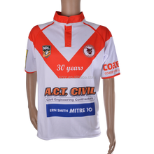 Sublimated rugby jerseys,rugby shirt,rugby jersey cc-3015