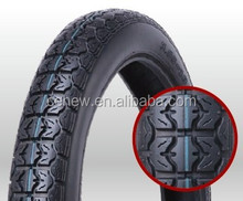 China Motorcycle Parts, Soncap Motorcycle Tyre 300-17
