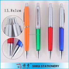 celebration ballpoint pen