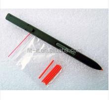 Digitizer Stylus Pen For IBM LENOVO ThinkPad X41T Tablet stylus electromagnetic pen