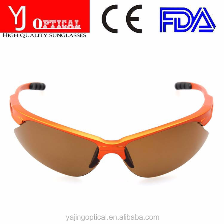 Latest Eyeglass Frame Trends 2015 : 2015 New Eyewear Model Fashion Trends Fashion Half Frame ...