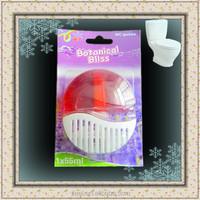 Hot Sale Liquid Toilet Bowl Cleaner,Wholesale Fresh Toilet Cleaner