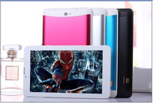 Stock Products Status and Netbook,Tablet PC,UMPC,Notebook,MID Type rugged tablet pc