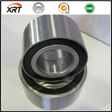 15BSW02 auto parts Auto steering bearing 15BSW02 bearing