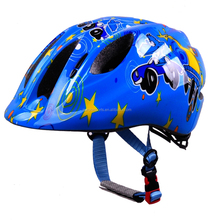 Toddler Infant Bicycle Helmet