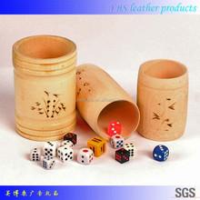 plastic dice cup dice cup set