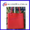 2014Cute Silicone Bag Smile Face Fashion Ladies Silicone Shoulder Bag