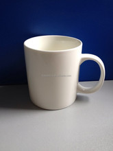 coffee cup lid Popular Logo Promotional Ceramic Mug For Gifts from China Tianxin ceramic factory