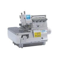LS800-4 yamata sewing machine