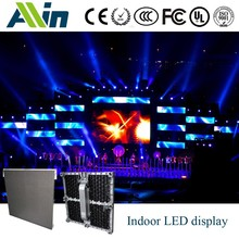 led display panel hd p6 led big full screen photos/alibaba com cn/xx