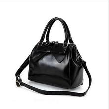 wholesale handbag china,fashion PU elegant women's bag lady handbag factory