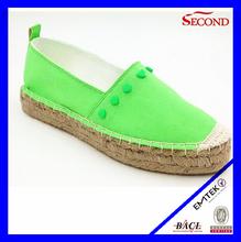 Latest Design Low Price China Canvas Shoes For Men And Women
