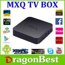 2015 Cheapest and Best Quad Core amlogic s805 XBMC Android Smart Set Top Box Digital TV, HDTV Set Top Box 1GB RAM 8GB ROM