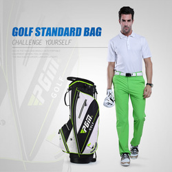Made in China Low Price/High Quality/Fashion Golf Bag