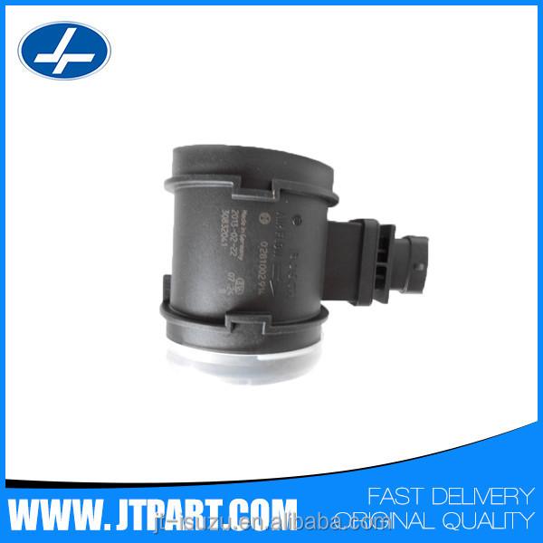 Air flow meter sensor0281002914.jpg