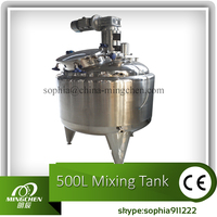 used soap making machine\Hot selling high quality used soap making machine
