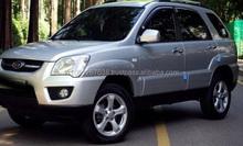 20%off avante elantra hyundai korea used cars