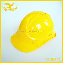 Industrial Safety helmet with CE-SH120