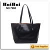 supply all kinds of women secret bags,woman genuine leather hand bags,wholesale beach bag